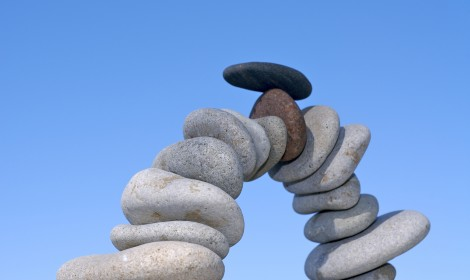stone-sculpture-1390088